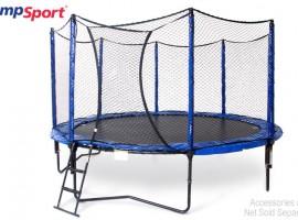 JumpSport-Trampoline-StagedBounce_02