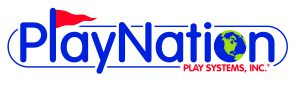Playnation-Logo-Dealers-300dpi-CMYK-FullColor-ForPrint-350x100
