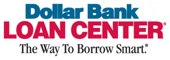 Dollars Bank Logo