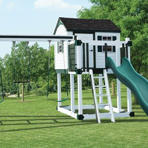 Playsets Playgrounds And Swing Sets Near Pittsburgh